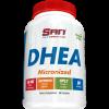 DHEA е висококачествен естествен тестостеронов стимулатор - стероид, анатомично произвеждащ се в надбъбречната жлеза в човешкото тяло.