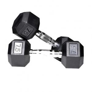 ъмбели шестограм / SZ Figters – започенте вашата тренировка със загряване на мускулите Ви. Изработени от здрав материал, и уникален дизайн.