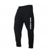 Спортно долнище Glory / IRONINSIDE– Отново фирмата за спортни облекла IRONINSIDE доминира със своята серия (GLORY). За всички стрийт фитнес маниаци!