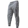 Спортно долнище Pro Series /IRONINSIDE – Отново фирмата за спортни облекла IRONINSIDE доминира със своята нова серия (Pro Series).