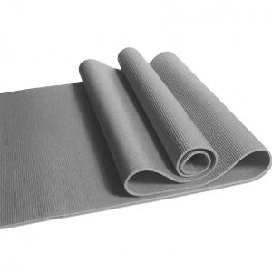 Постелка за йога 0,3мм / SZ Fighters е изработена от лек материал, лесен за поддръжка. Достатъчно е само да я забършете с мокра кърпичка или течаща вода.