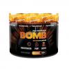 Pre-Workout BOMB / 48 дози - иновативна формула за предтренировъчен продукт, който ще Ви даде необходимата енергия на тялото за една сериозна тренировка.