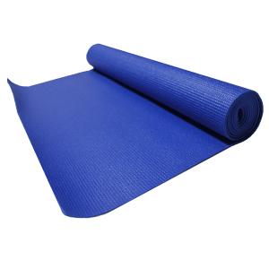 Постелка за тренировки с торбичка / IRONINSIDE е перфектна за вашата тренировка у дома, изработена от висококачествената материя EVA