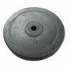 Дискове с гумено покритие ф30 – първокласни гумирани дискове, изцяло съвместими с лоста за тренировки ф30, който предлагаме