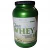 Clean Whey Green Series / 910гр - 100% суроватъчна суровина Prostar® . Новият протеин е естествено подсладен без изкуствени подсладители