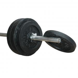 Тежести / Метални дискове Patriot Ф30 – метални дискове, изцяло съвместими с лоста Ф30, който предлагаме. Тежести за лост и дъмбели