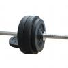 Тежести / Метални дискове Patriot Ф30 – метални дискове, изцяло съвместими с лоста за тренировки Ф30, който предлагаме.