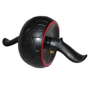 Колело за коремни преси Pro Series е перфектния уред, който ще натовари мускулите по Вашето тяло, за една добра основа в стрийт фитнеса