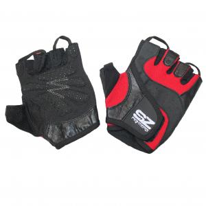 Фитнес ръкавици дамски / SZ Sport – удобни, стилни и качествени. Перфектни за всяка жена решила да се занимава стрийт финтес или фитнес