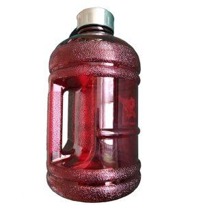 Спортна бутилка BSN / 1.9лтр необходимост за Вашата перфектна тренировка