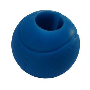 Ръкохватка за лост Globe Grips / SZ Fighters е уред чрез който може да засилите хвата си. Този продукт е изработен от изключително здрав материал